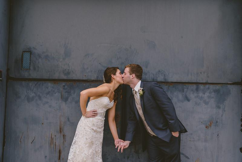 Karley + Joe Wedding-0584.jpg