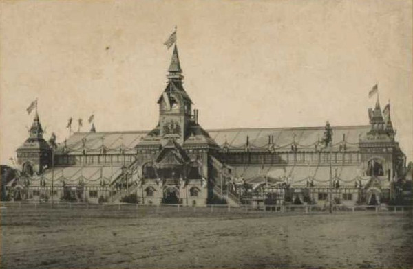 8 DTSF 1894