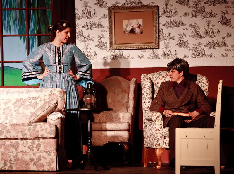 RCS-Drama-May2009-001.jpg
