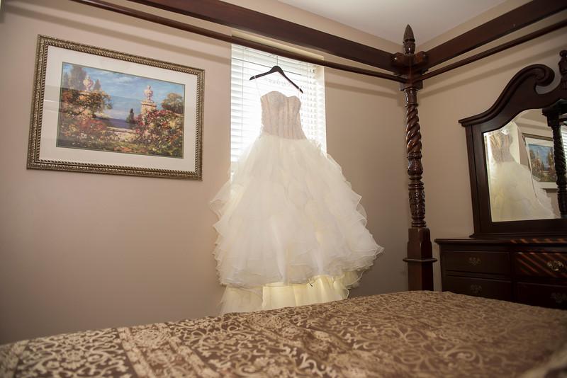 White-Wedding-2017-0048.jpg