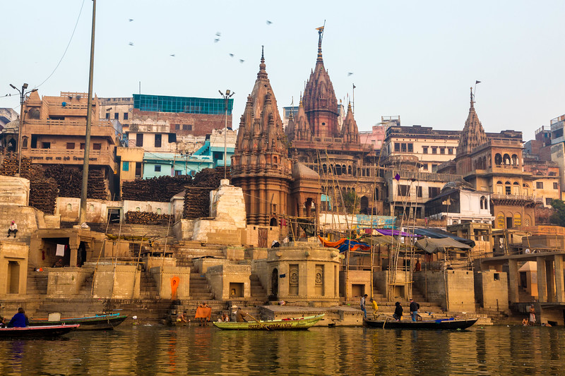 India-319.jpg
