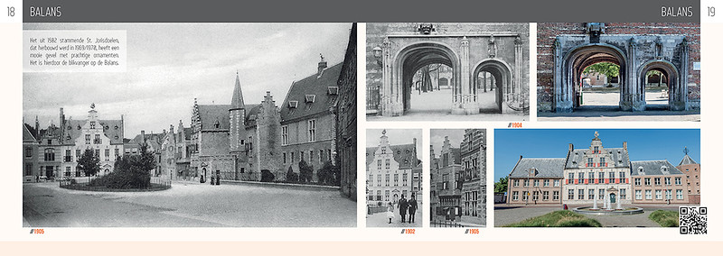 Middelburg - wat was en is - pag 18 en 19.jpg