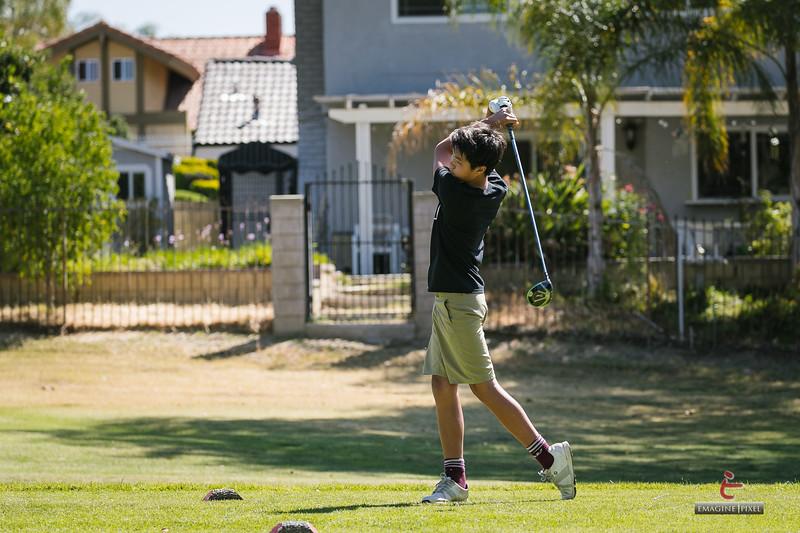 20180516-South-Pointe-Golf-1132.jpg