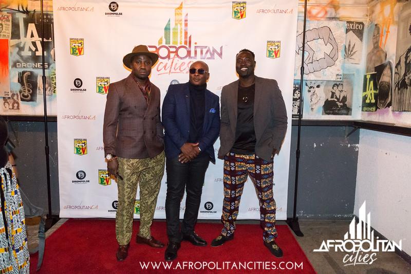 Afropolitian Cities Black Heritage-9716.JPG