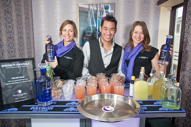 2011-01-22-The Cosmopolitan of Las Vegas@Sundance-Web Res-68.jpg