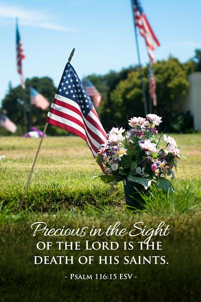 19_Psalm116-15_NJ_2015-7-16.jpg