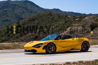 Sun 3/28/21 Cars & Velo