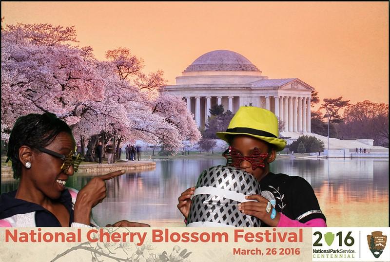 Boothie-NPS-CherryBlossom- (440).jpg