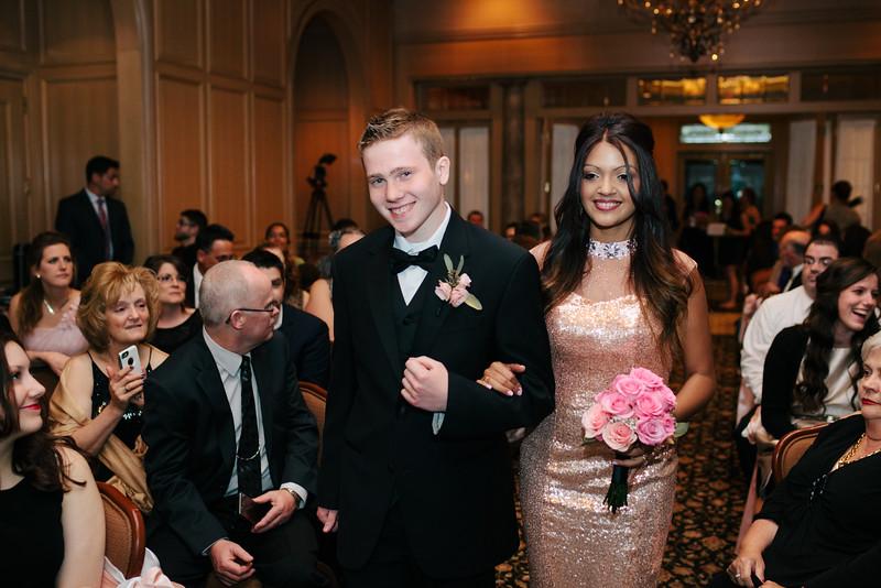 Le Cape Weddings_Jenifer + Aaron-446.jpg