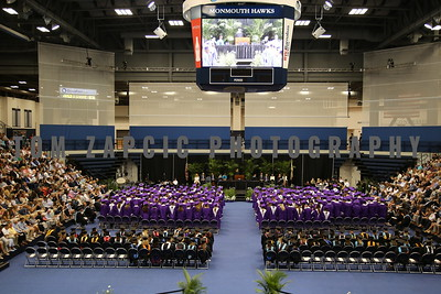 RFH Graduation 2019