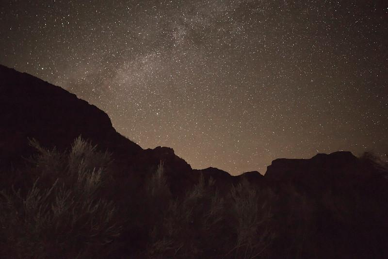 Grand Canyon October-1497.jpg