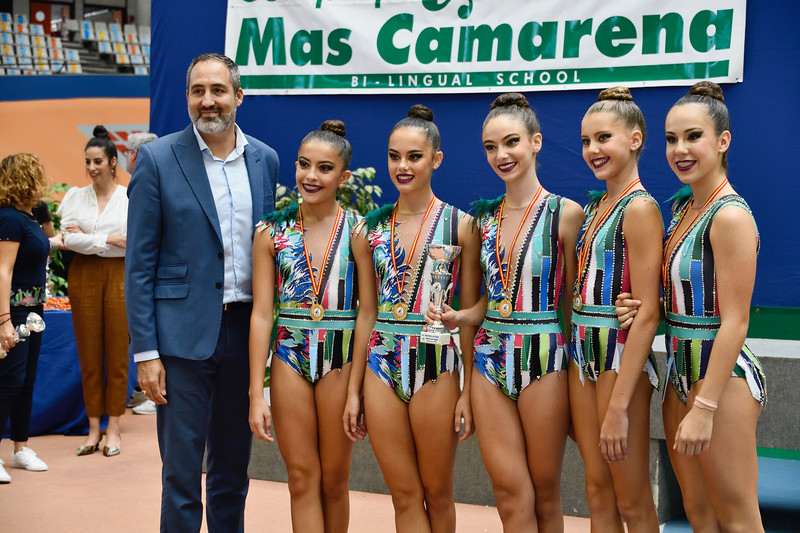 Trofeo Jornada Mañana - 230.jpg