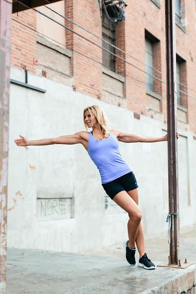 fitnessLA.071.jpg