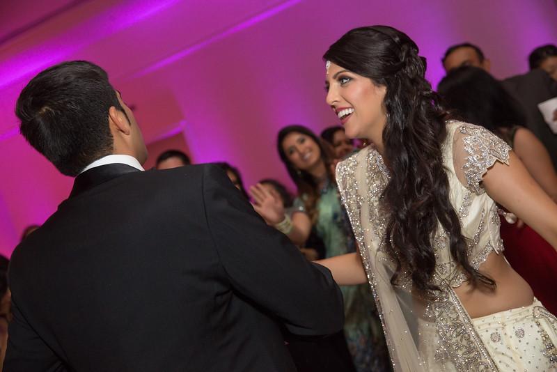 Nisha_Rishi_Wedding-1643.jpg