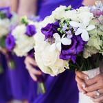Bridal $135