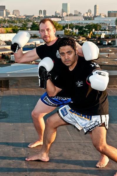 Kickboxing Class 7-28-2011_ERF5170.jpg