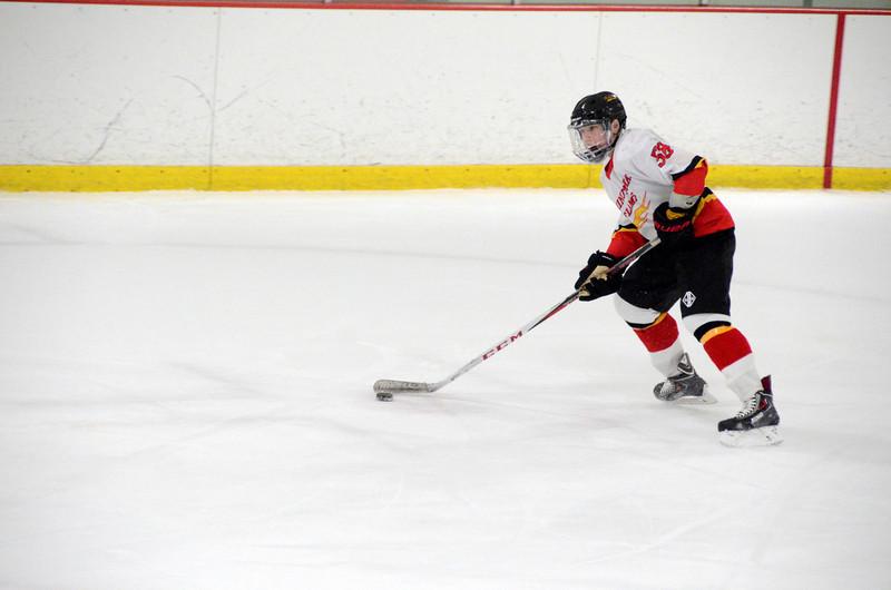 140111 Flames Hockey-100.JPG