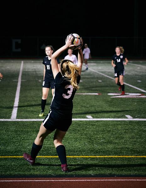 18-09-27 Cedarcrest Girls Soccer Varsity 353.jpg