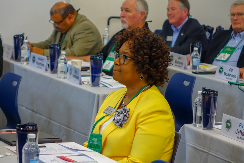 April 2018 Board of Directors Meeting - Hillside High, Durham County-07558.jpg