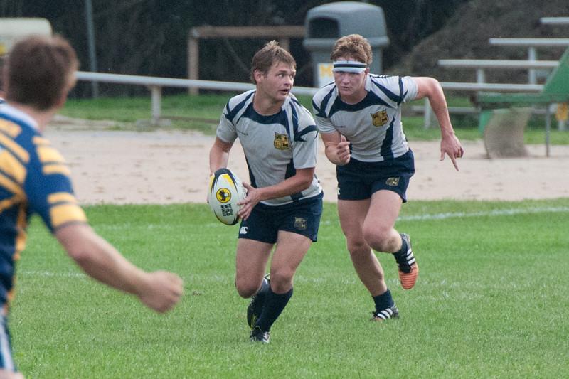 2015 Michigan Rugby vs. Humber 321.jpg