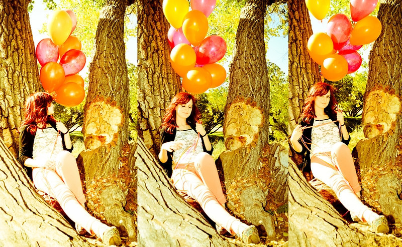 Olivia-and-the-Balloons-000-Page-1.jpg