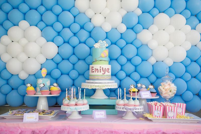 Eniye's First Birthday-203.JPG