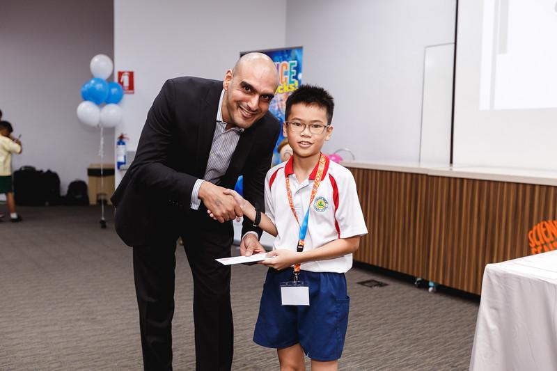 VividSnaps-SSC-Abbott-Young-Scientist-Award-2018-124.jpg