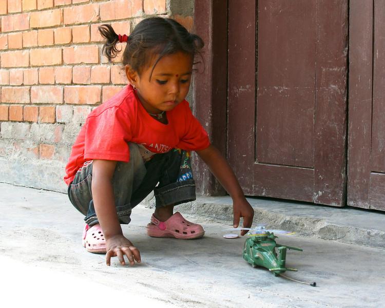 Kathmandu 142.jpg