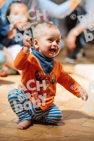 © Bach to Baby 2018_Alejandro Tamagno_Clapham_2018-06-22 028.jpg