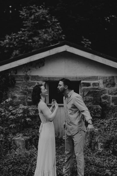Chelsea and Cameron BW-42.jpg