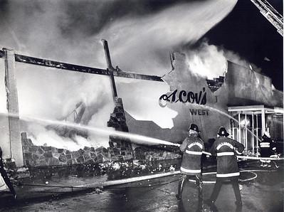 11.20.1967 - Boscov's West, Penn Ave Sinking Spring