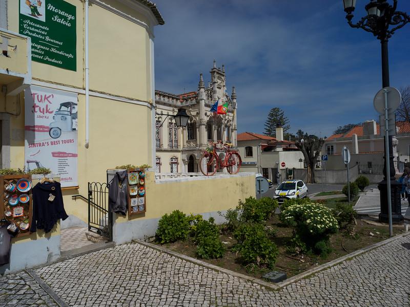 Portugal Spain Mar 18-3127.jpg