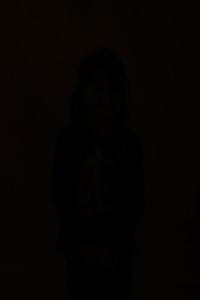 01.24.12 Peyton van Leeuwen