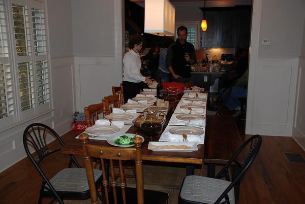 2010-11 Thanksgiving Take 2