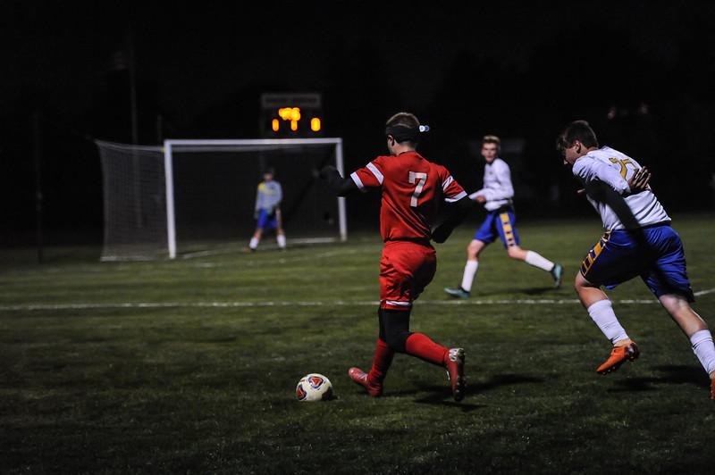 10-17-18 Bluffton HS Boys Soccer vs Lincolnview-100.jpg