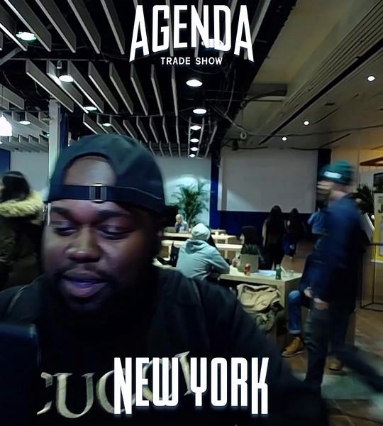 agendanyc_w2017_2017-01-24_13-50-54 {0.00-0.33}.mp4