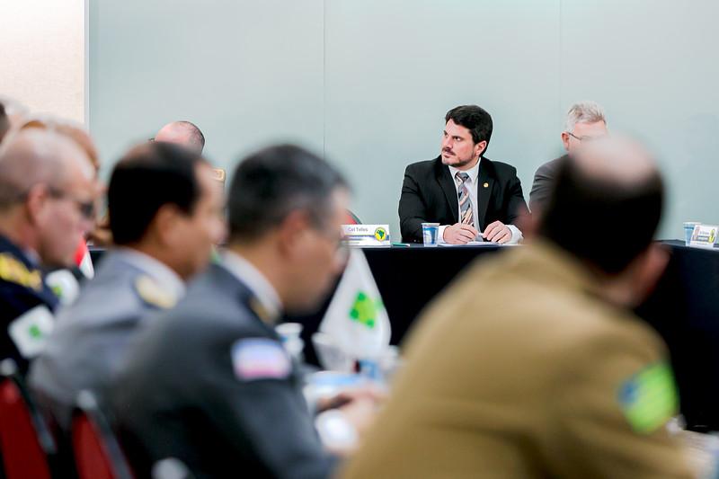 Reunião Comandantes_Senador Marcos do Val_Foto Felipe Menezes_17.jpg