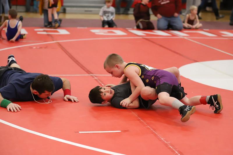 Little Guy Wrestling_4485.jpg