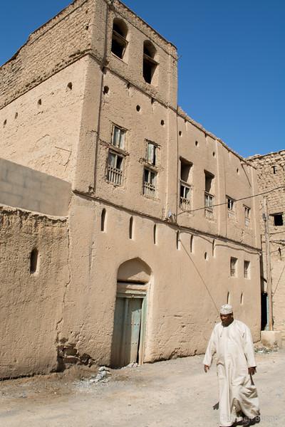 Jebel Akhdar-0560.jpg