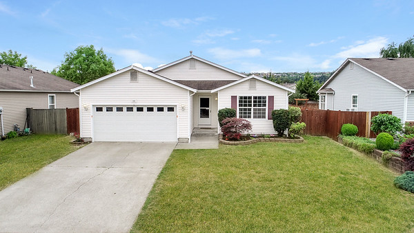1103 Boatman Ave NW, Orting