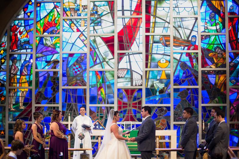Le Cape Weddings - Jordan and Christopher_A-244.jpg