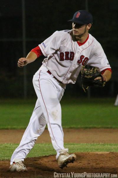 Red Sox 2019-9086.jpg