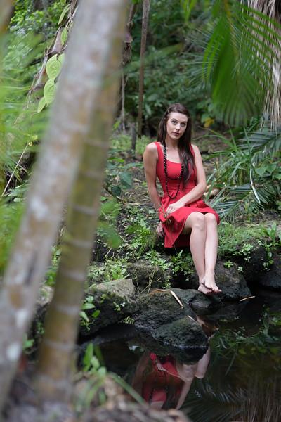 Brooke Jasper-2179.jpg