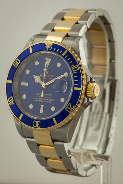 Rolex-22.jpg