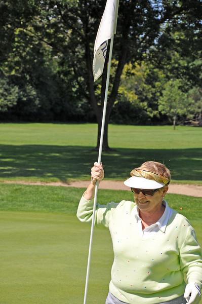 Assumption BVM Golf 8-30-09-062.JPG