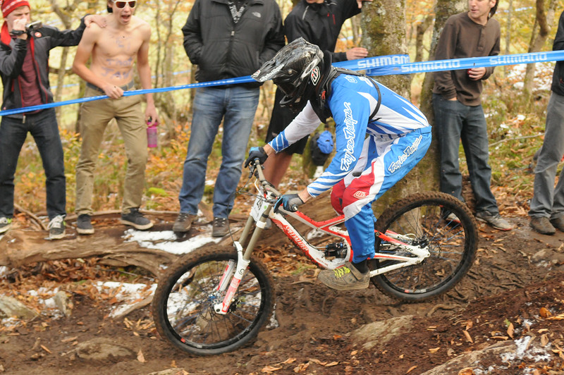 2013 DH Nationals 3 640.JPG
