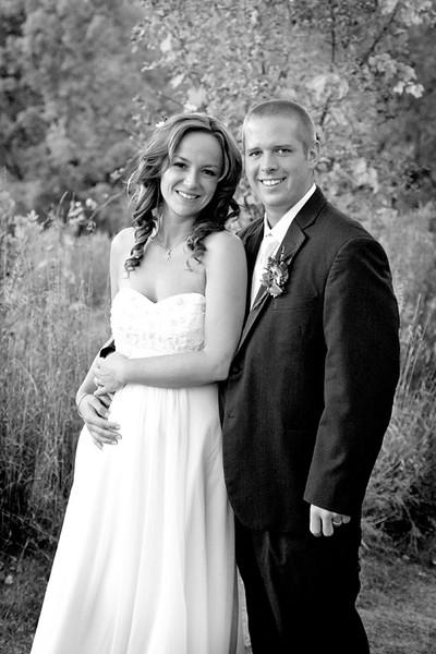 31-Wedding - _MG_8996-b.jpg