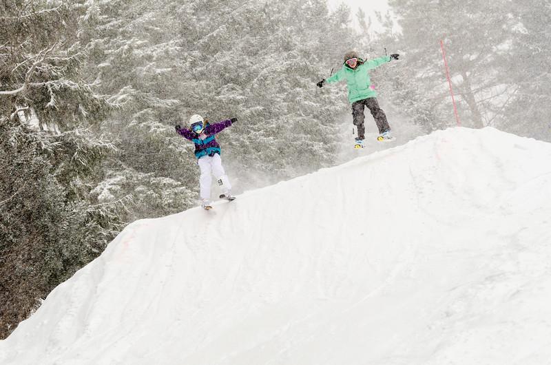54th-Carnival-Snow-Trails-224.jpg