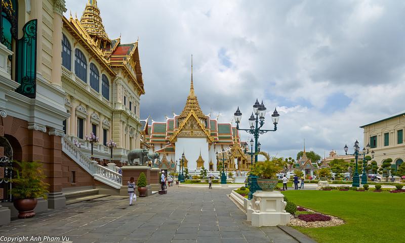 Uploaded - Bangkok August 2013 180.jpg