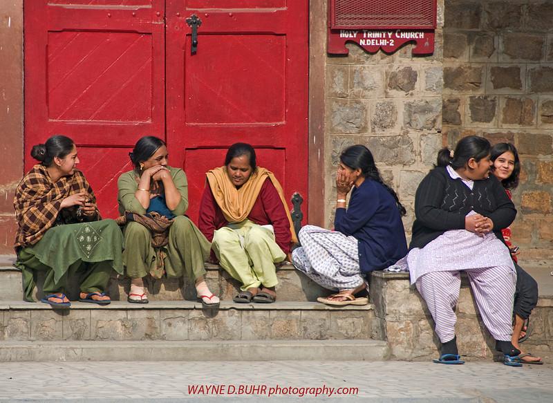 INDIA2010-0128A-492A.jpg